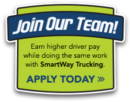Join the SmartWay Trucking Team today!